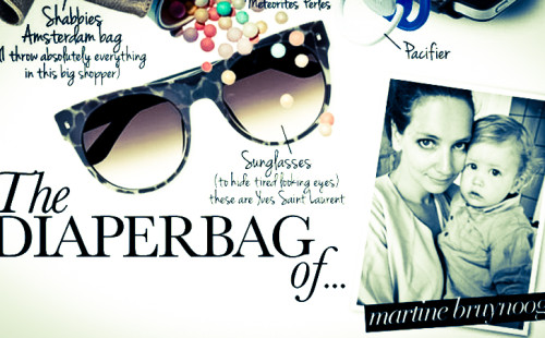 Diaperbag-Martine-Bruynooge