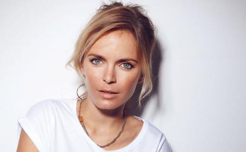 Interview-Hanna-Verboom-martine-bruynooge