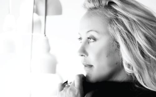Interview-martine-bruynooge-Ilja-Visser