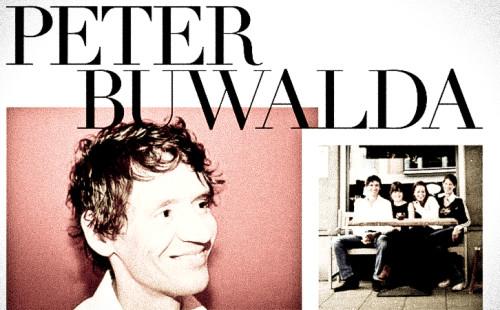 interview-peter-buewalda-martine-bruynooge-2