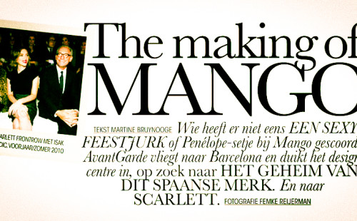 reportage-making-of-mango-martine-bruynooge--2